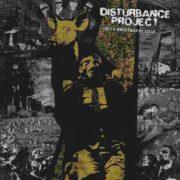 disturbanceproject_grita