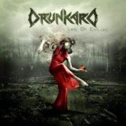 drunkard_like