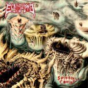 ectoplasma_spitting