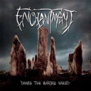 enchantment_dance