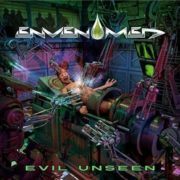 envenomed_evil