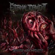 eternaltorment_lord