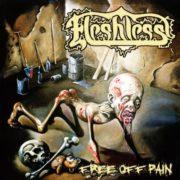 fleshless_free