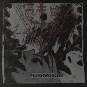 fleshworld_like