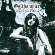 gallhammer_ruin