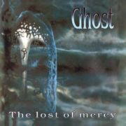 ghost_thelost