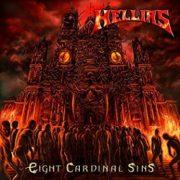 hellias_eight