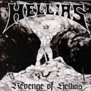 hellias_revenge