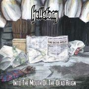 hellstorm_into
