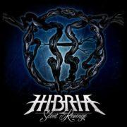 hibria_silent
