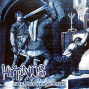 hypnos_therevenge