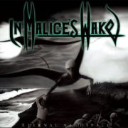 inmaliceswake_eternal