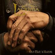 lacrima_old