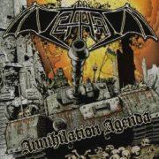 lethal_annihilation
