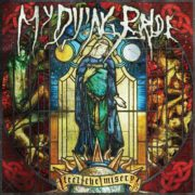 mydyingbride_feel