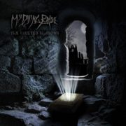 mydyingbride_thevaulted