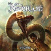 neverland_ophidia