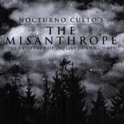 nocturnoculto_themisanthrope