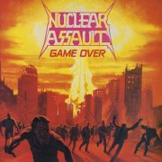 nuclearassault_game