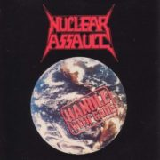 nuclearassault_handle
