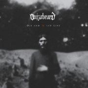 ouijabeard_die