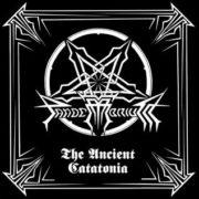 pandemonium_theancient