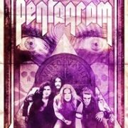 pentagram_all