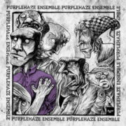 purplehazeensemble_st