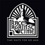 raceagainsttime_time