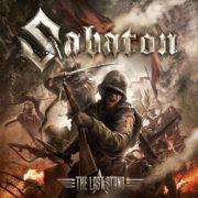 sabaton_thelast