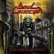 soulcollector_thrashmageddon