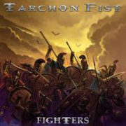 tarchonfist_fighters
