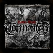 tormented_rotten