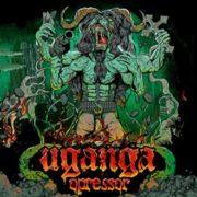uganga_opressor