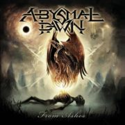 abysmaldawn_from
