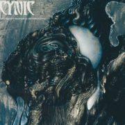 cynic_carbon