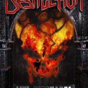 destruction_live