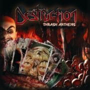 destruction_thrash