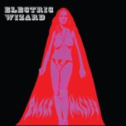 electricwizard_black