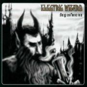 electricwizard_dopethrone