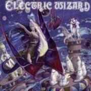 electricwizard_electricwizard