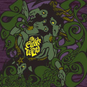 electricwizard_welive