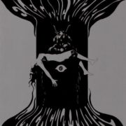 electricwizard_witchcult