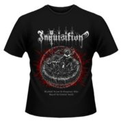 inquisition_bloodshedts