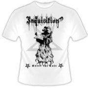 inquisition_enter