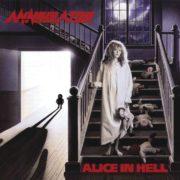 annihilator_alice