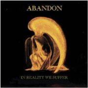 abandon_inreality