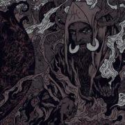 ancientascendant_echoes