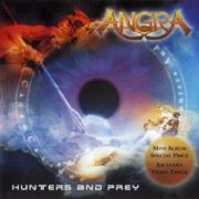 angra_hunters