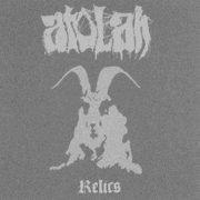 atolah_relics